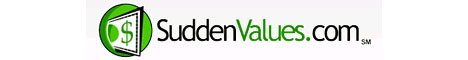 Long Beach Sudden Values - Coupons, Savings and More!